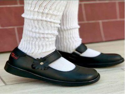 Recomiendan calzados adecuados para vuelta a clases