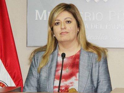 """Juan Arrom  se evidenció como un  mentiroso ante la Corte IDH"""