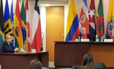 HOY / Paraguay tiene chances de salir airoso en el caso Arrom y Martí