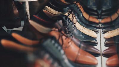 La innovación como el pilar de la industria de calzados