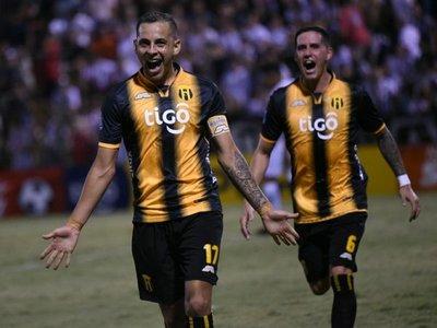 Guaraní, por la cuarta victoria