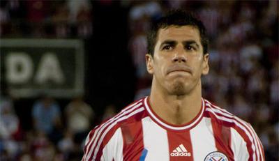 Carlos Bonet puso fin a su carrera futbolística