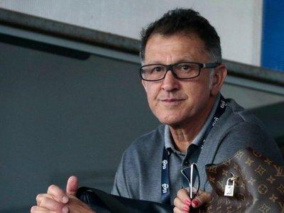 Osorio descartó renuncia, pero siguen las dudas en torno a su continuidad