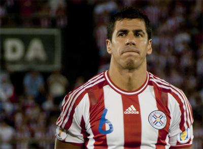 Carlos Bonet anunció su retiro del fútbol