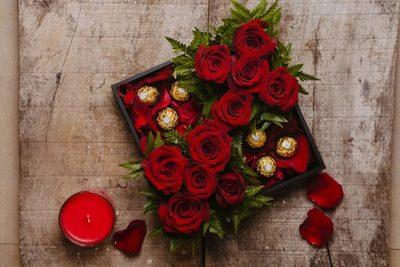 En busca del regalo perfecto para esa persona especial