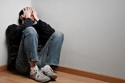 En el 2020 la depresión será la primera causa de discapacidad