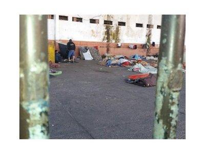 Cárcel de Tacumbú está lista para recibir a González Daher
