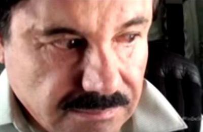 'El Chapo' es declarado culpable y arriesga pasar el resto de su vida en la cárcel