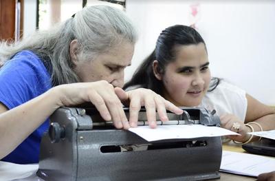 Expertos de Unicef apoyarán producción de libros inclusivos