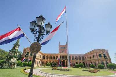 Poder Ejecutivo aprobó el Plan Financiero 2019