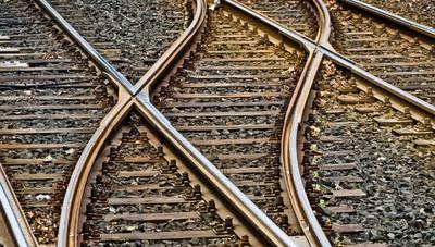 Proyectan un ferrocarril bioceánico que beneficie a la industria nacional (con US$ 3.000 millones de inversión)