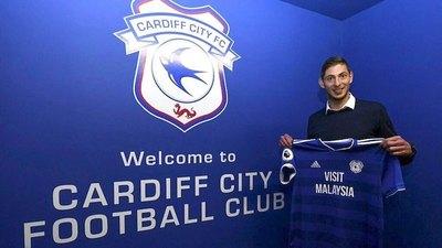 El Cardiff solo pagará si está obligado a hacerlo