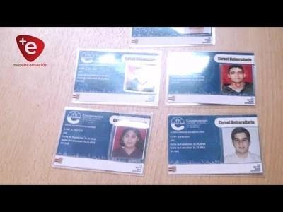 BOLETOS UNIVERSITARIOS: PERIODO DE INSCRIPCIÓN SE EXTIENDE HASTA EL LUNES 18-02