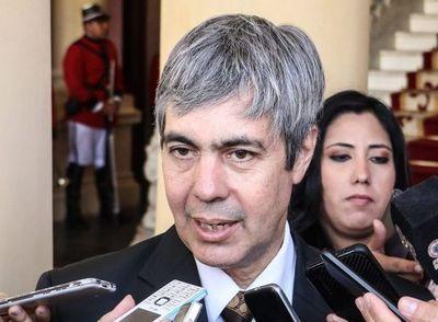 250 millones de dólares invertirá la ANDE para evitar cortes