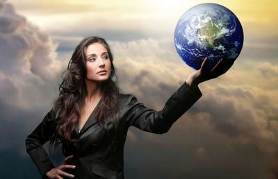 Abren periodo de inscripción para Mujeres Líderes