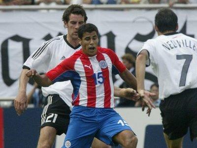 El fútbol esperará el retorno del Pesoca