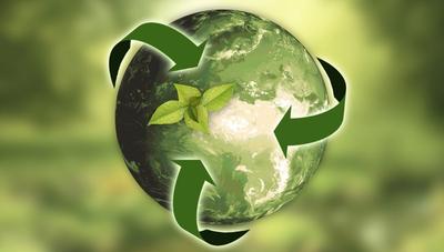 Unilever presenta nuevos envases recargables para preservar el medio ambiente