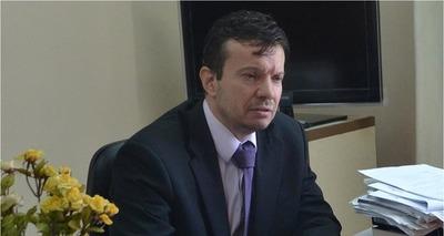 Sigue recolección de pruebas sobre cobro indebido en Tekoporã