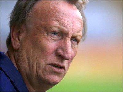 El técnico del Cardiff acudirá al funeral de Sala en Argentina