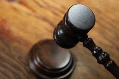 24 años de cárcel en la primera condena por Tentativa de Feminicidio