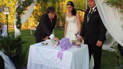 14 de febrero dia especial para el matrimonio