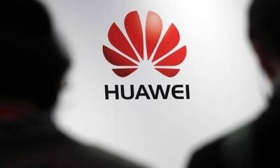 HOY / Antecedentes de Huawei y licitación maquillada de Mitic desatan sospechas de soborno
