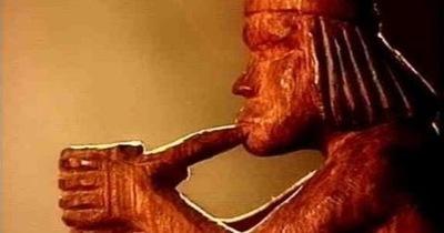 Presentan acciones para la puesta en valor de la  artesanía y cultura indígena