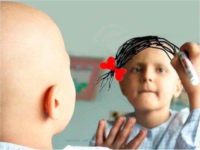 Con diagnóstico oportuno, 70% de niños con leucemia pueden curarse