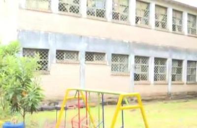 Denuncian discriminación en escuela de J. Augusto Saldívar