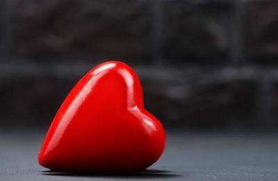 El cruel origen de San Valentín que seguramente pocos conocen