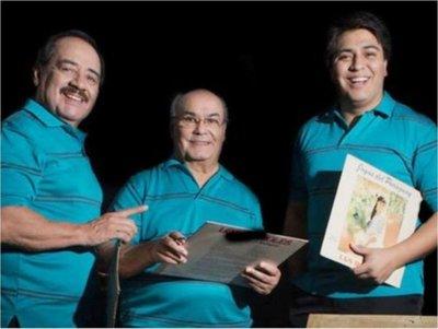 Declaran de interés municipal al evento la Noche del Bolero » Ñanduti