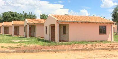Prevén construir más viviendas económicas