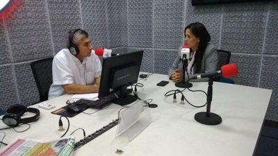 """Hasta el 10 de marzo establecen tiempo para participar del Concurso """"Una Marca para Paraguay"""""""