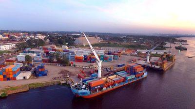 Paraguay será la economía con mayor crecimiento en la región