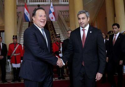 Panamá abre los brazos a empresarios paraguayos con conexiones e incentivos
