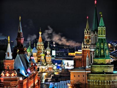Con la expectativa de cerrar nuevo negocios Paraguay está presente en ProdExpo Moscú