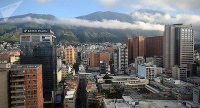 El Grupo Internacional de Contacto prevé viajar a Venezuela la próxima semana