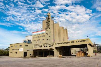 INC afirma que no habrá desabastecimiento de cemento en el mercado nacional