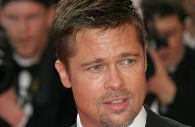 El video que Angelina Jolie filtraría a los medios para hundir a Brad Pitt
