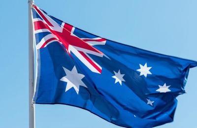 Este es el símbolo más usado en las banderas del mundo