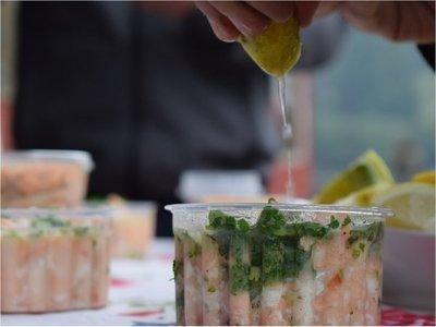 Perú quiere que su comida sea patrimonio de la humanidad