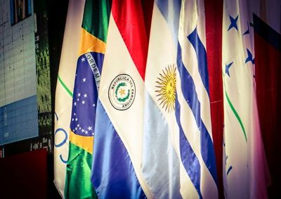 """Mercosur y EFTA terminan ronda de negociaciones con """"avances significativo"""""""