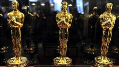 Motín en Hollywood contra la entrega de 4 premios Óscar durante los anuncios