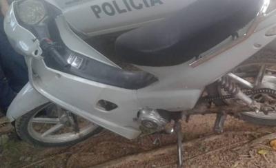 HOY / Motochorros matan a hombre que defendió a su hijastra de un asalto