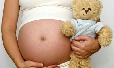 Violó y embarazó a su hermana de 15 años – Prensa 5