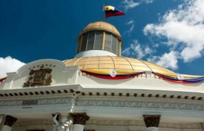 Acusan a la dictadura de ejecutar procedimientos ilegales