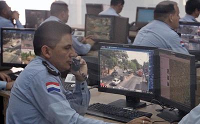 Buscan desalentar las llamadas indebidas al 911