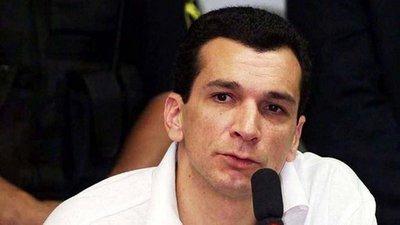Brasil aprieta el cerco al poderoso grupo criminal PCC