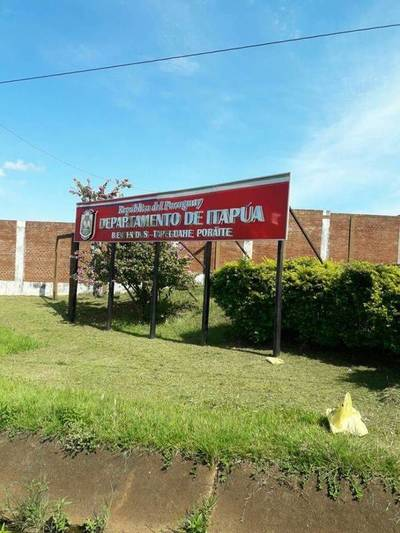 Visita del Presidente de Panamá beneficiará al Departamento de Itapúa