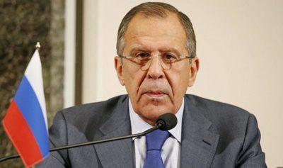 """Rusia duda de que """"se le permita"""" a la UE alcanzar la soberanía en defensa"""